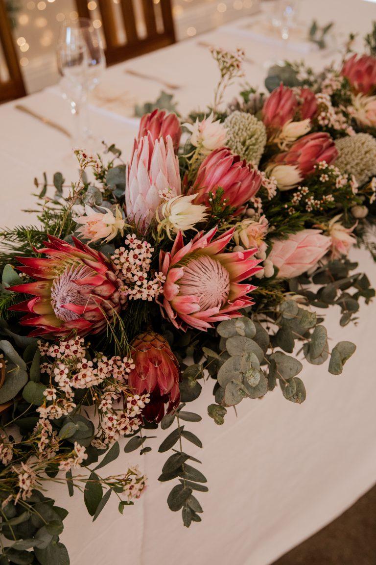 Allesverloren Wedding - (6)