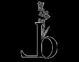 LadyBloom
